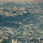 Cool Photos: Sea of Clouds