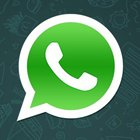 Great Reads: WhatsApp for Publishers & Meredith Corp Teams Up with Kiip