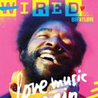 Magazine Creative: Questlove for Wired
