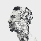 Cool Photos: Double Exposure by Yaser Almajed