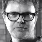 Viral Video: Your Facebook is False (With Rainn Wilson)