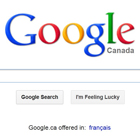 Why Search Engine Optimization is Fundamentally Flawed