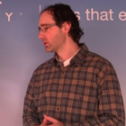 Inside Experts: What is the cloud? [VIDEO]