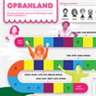 Magazine Creative: Top 10 Infographics from GOOD Magazine
