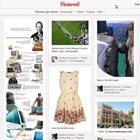 Is Pinterest Just for Women?