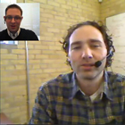Joel Varty from Agility Featured on Canada Does Windows Azure