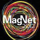 Video: MagNet 2012 Highlights