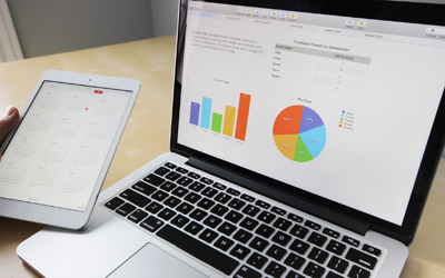 What You Need to Know About Data + Personalization