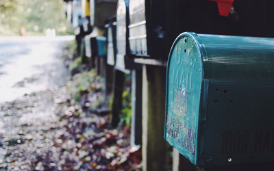The email marketing metrics that you should be tracking