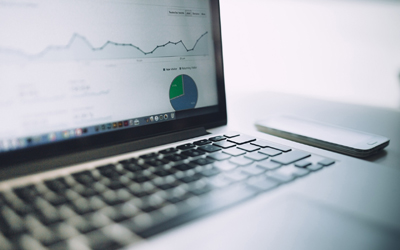 Lesser Known Google Analytics Features That You Should Be Using