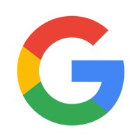 Google Makes Significant Updates to Webmaster Guidelines