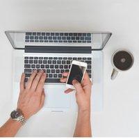 Tips on Succeeding in Multichannel Marketing