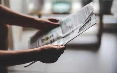 How to write better headlines.