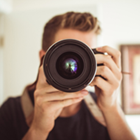 Super Useful Instagram Hacks that Every Marketer Should Know