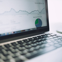 The Key Website Metrics that You & Your Team Should be Tracking