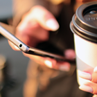 Responsive Design or a Mobile Website? Which One is Right for You