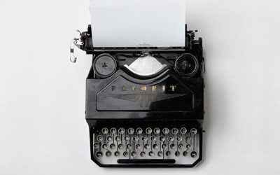 What to Do with Your Old, Outdated & Not-So-Great Content