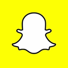 New Research Shows that Snapchat is a Viable Social Strategy Option