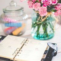Tips & Tricks for Creating a Social Media Calendar
