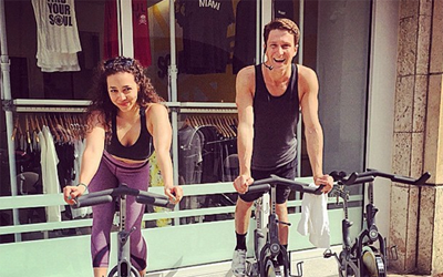 SoulCycle Finds Success on Social by Turning Employees into Brand Ambassadors