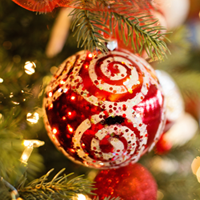 2015's Best Holiday Marketing Campaigns