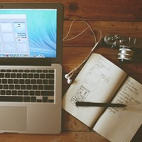 Useful Online Tools for Content Writers & Bloggers