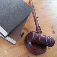 The Legal Elements that Your Website Requires