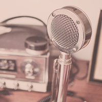 The UX Podcasts that You Should Be Listening To