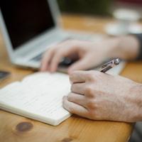 Webinar On-Demand: Information + Content Architecture