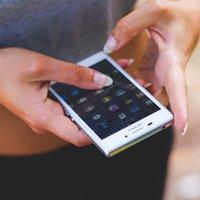 App Downloads Set New Record in December