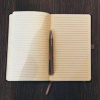 Peak Creativity: The Best Times to Write