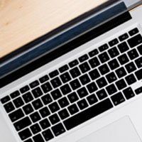 How to Make Your Blog Posts User-friendly