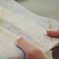 How The Upshot is Using Geolocation to Personalize Content