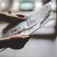 Quick & Easy Tips for Making Your Headlines Increasingly Clickable