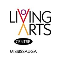 An Agility CMS Success Story: The Living Arts Centre