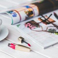 More Stories, Harder Deadlines: People.com's Winning Online Strategy