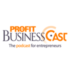 Podcast: Why You Shouldn't Just Give Clients What They Say They Want