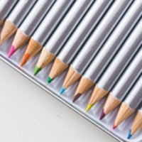 How to Make Copywriting & Web Design Work Together