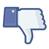 "What Facebook's Impending ""Dislike"" Button Could Mean for Brands"