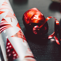 The Holiday Rush: What Ecommerce Sites Need to Do to Get Ready