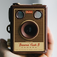 Easy-to-Use Tools that Will Help Boost Your Visual Content Strategy
