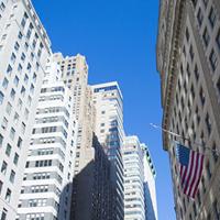 Wall Street Jumps on the Snapchat Bandwagon