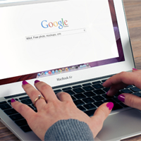Google has Released the Full Version of its Search Quality Rating Guidelines