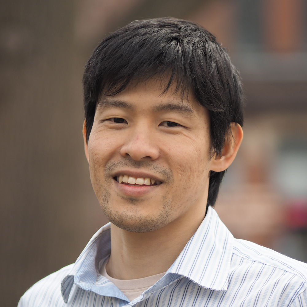 Adriano Ueda