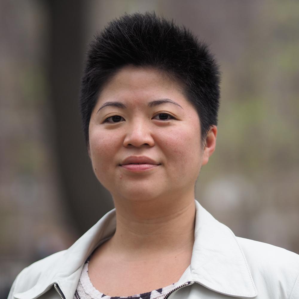 Joanna Nguyen-Truong