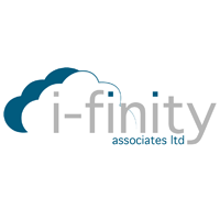 I-Finity Associates Ltd