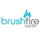 Brushfire North