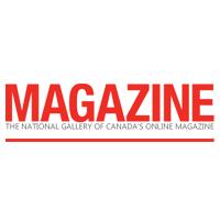 National Gallery Magazine