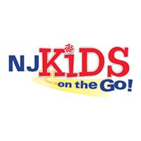 Case Study: NJKidsOnline.com