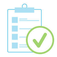 SEO for CMS Checklist